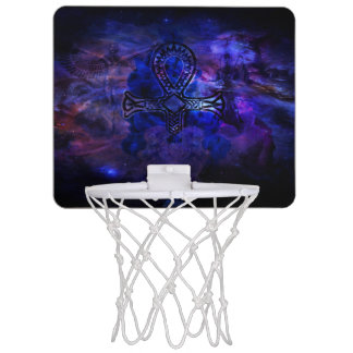 Ever Eternal Mini Basketball Backboard