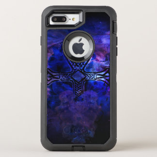 Ever Eternal OtterBox Defender iPhone 7 Plus Case