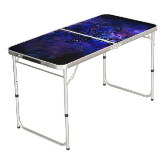 Ever Eternal Pong Table