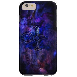 Ever Eternal Tough iPhone 6 Plus Case