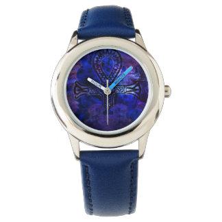 Ever Eternal Wrist Watches
