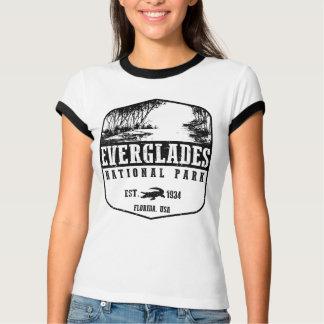 Everglades National Park T-Shirt