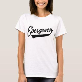 Evergreen Alabama T-Shirt
