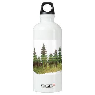 Evergreen Traveler 0.6L Beverage Container