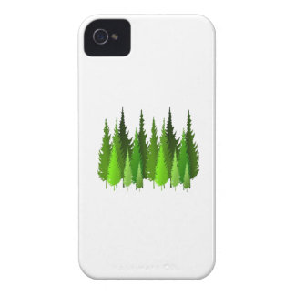 EVERGREEN WAYS iPhone 4 Case-Mate CASE