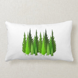 EVERGREEN WAYS LUMBAR PILLOW