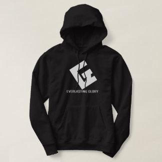 everlasting glory hoodie