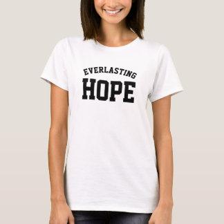 EVERLASTING HOPE T-Shirt