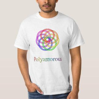 EverPride Shirt - Polyamorous