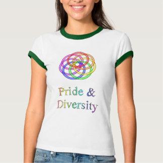 EverPride Shirt - Pride & Diversity