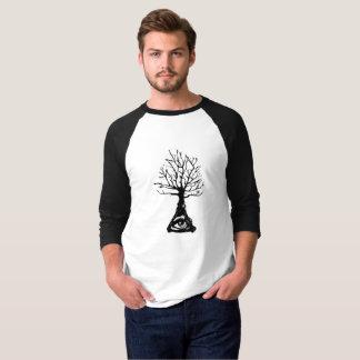 Everwatching Tree T-Shirt
