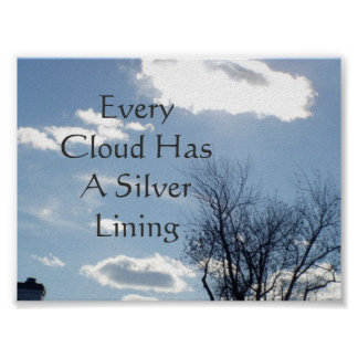 Every Cloud Poster (2)