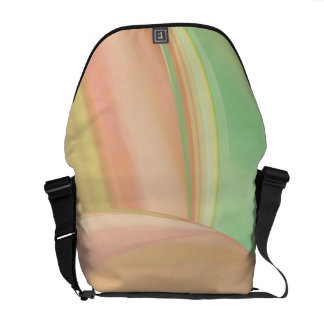 Every Which Way Messenger Bags