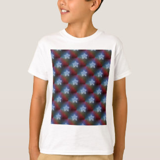 Everybody Is A Star T-Shirt