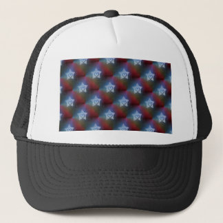 Everybody Is A Star Trucker Hat