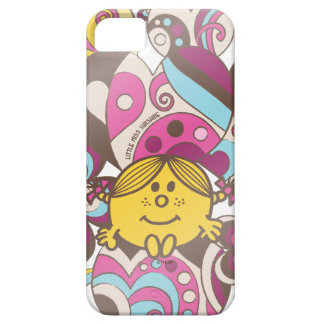 Everybody Loves Little Miss Sunshine iPhone 5 Case