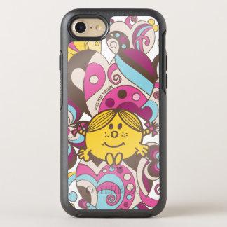 Everybody Loves Little Miss Sunshine OtterBox Symmetry iPhone 7 Case