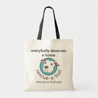 everybully tote