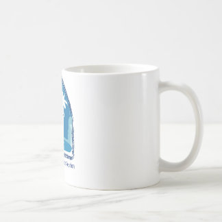 Everyday Coffee Mug