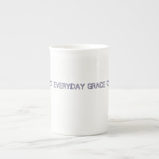 EVERYDAY GRACE Coffee Mug