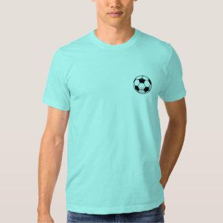 everyday im juggling tee shirt