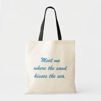 Everyday tote. tote bag