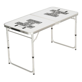 Everyday Workout Day Z3iqj Beer Pong Table