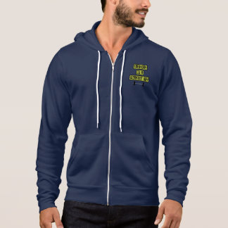 Everyday Workout Day Z81fo Hoodie
