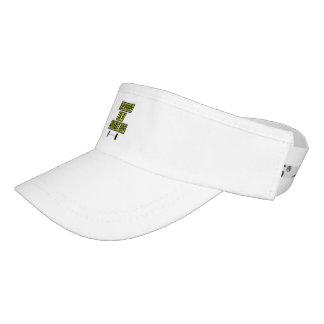 Everyday Workout Day Z81fo Visor