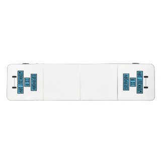 Everyday Workout Day Z852m Beer Pong Table