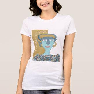 Everyone is beautiful T-Shirt