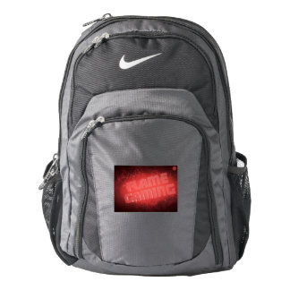 Everyones Backpack