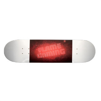 Everyones Skate Decks