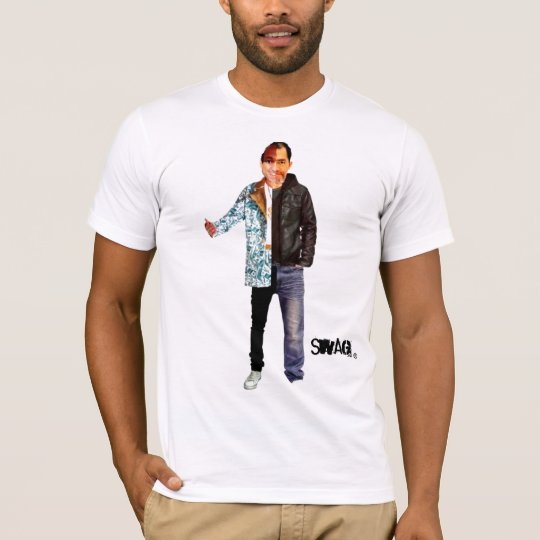 Everyone's Swag T-Shirt