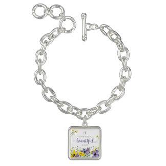 Everything Beautiful - Ecc 3:11 Bracelets