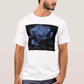 Everything Falls Apart T-Shirt