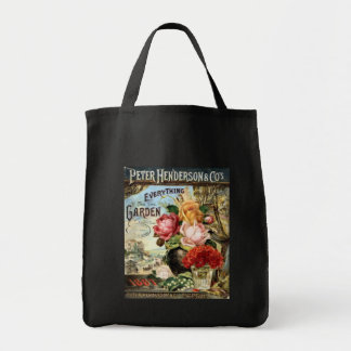 Everything For the Garden Tote Bag
