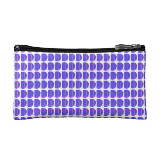 Everything Is Easy Cosmetic Bags