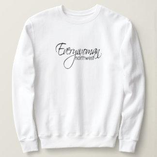 Everywoman Northwest Sweatshirt