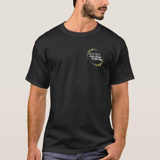 EVGA Folding@Home Shirt
