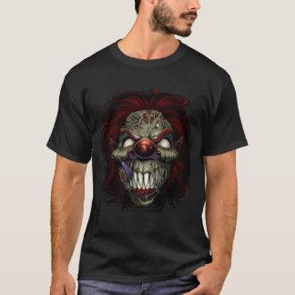 Evil Clown T-Shirt
