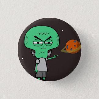 Evil Du Button