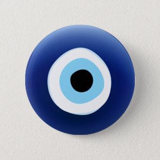 Evil Eye Amulet button