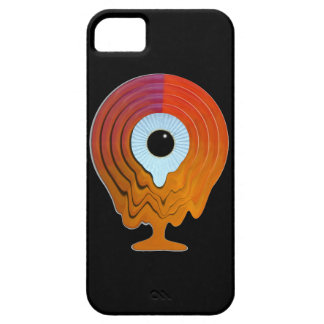 Evil Eye Case For The iPhone 5