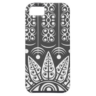 Evil Eye, Nazar, Charm, Luck, Protection iPhone 5 Case