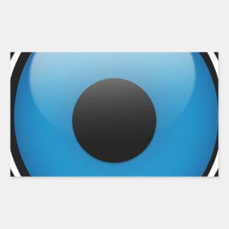 Evil Eye Protection Greek Ojo