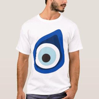 evil eye protection shirt (nazar boncugu)