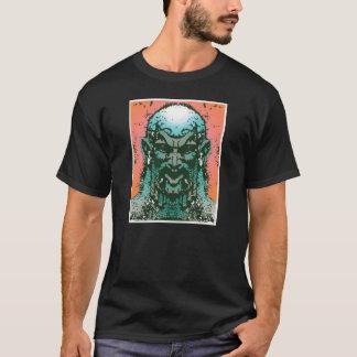 EVIL GARGOYLE T-Shirt