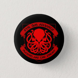 Evil Gm Alliance Button