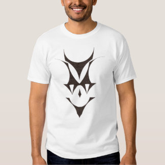Evil Grin shirt